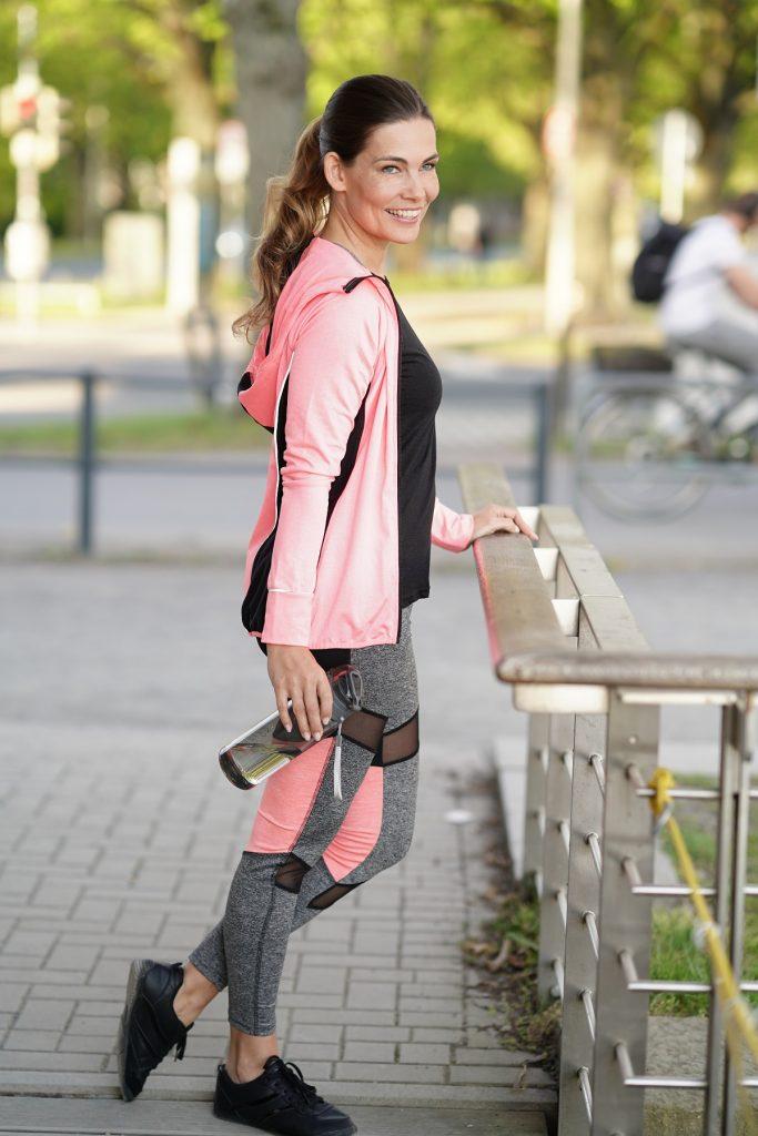 Anke Sport 2