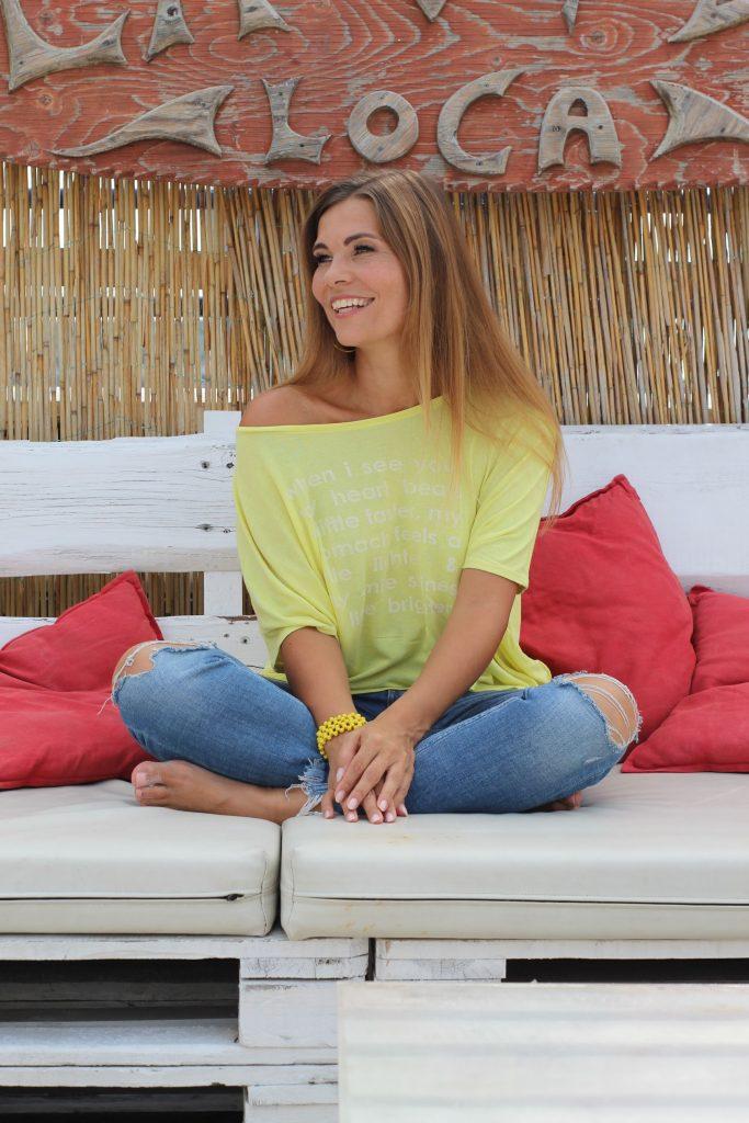 Setcardbild Lounge 1K_compress15